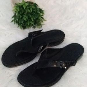 Ecco Thong  Sandals